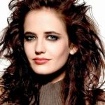 Eva Green Height, Weight, Body Measurements, Biography