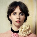 Felicity Jones Height, Weight, Measurements, Bra Size, Age, Wiki, Bio