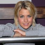 Gemma Atkinson Height, Weight, Measurements, Bra Size, Age, Wiki, Bio
