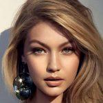 Gigi Hadid Height, Weight, Measurements, Bra Size, Age, Wiki, Bio