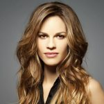 Hilary Swank Height, Weight, Measurements, Bra Size, Age, Wiki, Bio