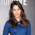 Janina Gavankar Measurements, Height, Weight, Biography, Wiki