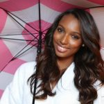 Jasmine Tookes Height, Weight, Measurements, Bra Size, Age, Wiki, Bio