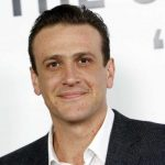 Jason Segel Measurements, Height, Weight, Biography, Wiki