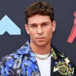 Joey Essex Height, Weight, Measurements, Shoe Size, Age, Wiki, Bio