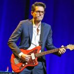 John Mayer Height, Weight, Measurements, Shoe Size, Age, Wiki, Bio