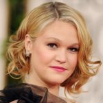 Julia Stiles Height, Weight, Measurements, Bra Size, Age, Wiki, Bio