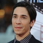 Justin Long Height, Weight, Measurements, Shoe Size, Age, Wiki, Bio