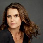 Keri Russell Height, Weight, Measurements, Bra Size, Age, Wiki, Bio
