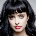 Krysten Ritter Height, Weight, Body Measurements, Biography