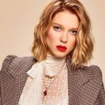 Léa Seydoux Height, Weight, Measurements, Bra Size, Age, Wiki, Bio