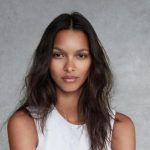 Lais Ribeiro Height, Weight, Measurements, Bra Size, Age, Wiki, Bio