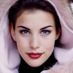Liv Tyler Height, Weight, Measurements, Bra Size, Age, Wiki, Biography
