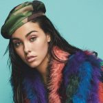 Madison Beer Height, Weight, Measurements, Bra Size, Age, Wiki, Bio