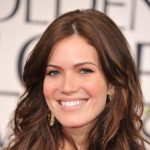 Mandy Moore Height, Weight, Measurements, Bra Size, Age, Wiki, Bio
