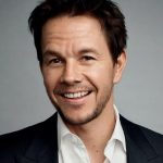 Mark Wahlberg Height, Weight, Measurements, Shoe Size, Age, Wiki, Bio