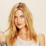 Martha Hunt Height, Weight, Body Measurements, Biography