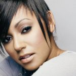 Mel B Height, Weight, Body Measurements, Bra Size, Biography