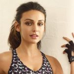 Michelle Keegan Height, Weight, Measurements, Bra Size, Age, Wiki, Bio