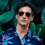 Miles Teller Height, Weight, Measurements, Shoe Size, Age, Wiki, Bio