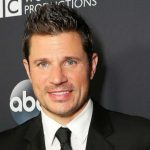 Nick Lachey Measurements, Height, Weight, Biography, Wiki