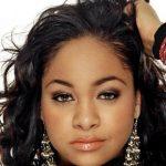 Raven-Symoné Height, Weight, Measurements, Bra Size, Age, Wiki, Bio