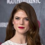 Rose Leslie Height, Weight, Measurements, Bra Size, Age, Wiki, Bio