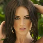 Rosie Jones Height, Weight, Body Measurements, Biography
