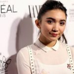 Rowan Blanchard Height, Weight, Measurements, Bra Size, Age, Wiki, Bio