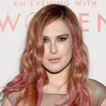 Rumer Willis Height, Weight, Body Measurements, Biography