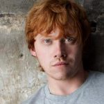 Rupert Grint Height, Weight, Measurements, Shoe Size, Age, Wiki, Bio