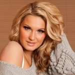 Sam Faiers Height, Weight, Body Measurements, Biography