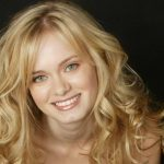 Sara Paxton Height, Weight, Measurements, Bra Size, Shoe, Biography