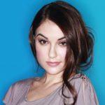 Sasha Grey Height, Weight, Measurements, Bra Size, Age, Wiki, Bio