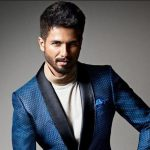 Shahid Kapoor Height, Weight, Body Measurements, Biography