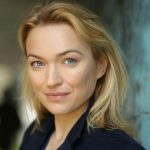 Sophia Myles Body Measurements, Height, Weight, Biography
