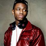 Soulja Boy Height, Weight, Measurements, Shoe Size, Age, Wiki, Bio
