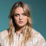 Tove Lo Height, Weight, Measurements, Bra Size, Age, Wiki, Biography