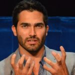Tyler Hoechlin Measurements, Height, Weight, Biography, Wiki