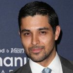 Wilmer Valderrama Height, Weight, Measurements, Shoe Size, Age, Wiki, Bio