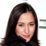 Zelda Williams Height, Weight, Body Measurements, Biography