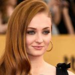 Sophie Turner Height, Weight, Measurements, Bra Size, Age, Wiki, Bio