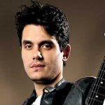 John Mayer Height, Weight, Measurements, Age, Wiki, Bio, Family