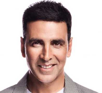 Akshay Kumar Height, Weight, Age, Net Worth, Biography, Wiki, Family