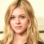 Nicola Peltz Height, Weight, Measurements, Bra Size, Age, Wiki, Bio