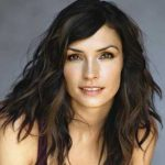 Famke Janssen Height, Weight, Age, Measurements, Net Worth, Wiki
