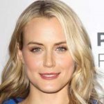 Taylor Schilling Height, Weight, Measurements, Bra Size, Age, Wiki, Bio