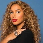 Leona Lewis Height, Weight, Measurements, Bra Size, Age, Wiki, Bio