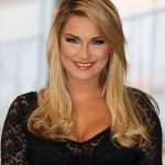 Sam Faiers Height, Weight, Measurements, Bra Size, Age, Wiki, Bio