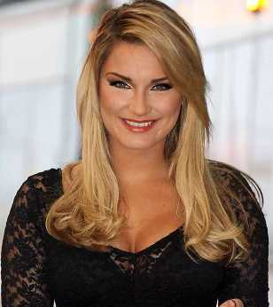 Sam Faiers Height, Weight, Age, Measurements, Net Worth, Wiki, Biodata